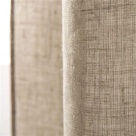 cortinas zara home 2017 best 25 zara home ideas on pinterest zara casa french