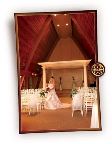 Baby Shower Venues Tucson Az by Baby Shower Locations Tucson Az Baby Shower