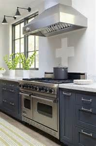 Grey Kitchen Cabinets Pictures 50 Shades Of Grey The New Neutral Foundation For Interiors
