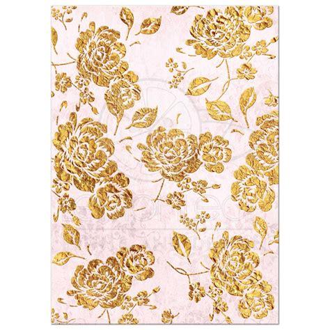 Kitchen Wallpaper Borders Ideas wedding invitation vintage floral blush pink ivory