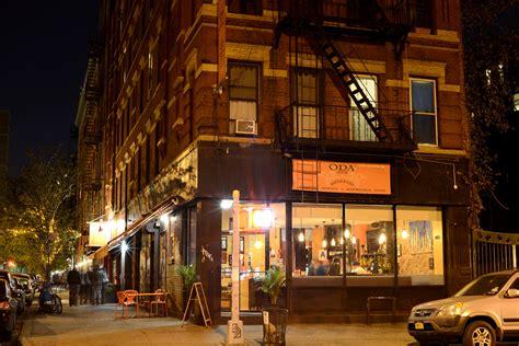 oda house oda house authentic georgian restaurant