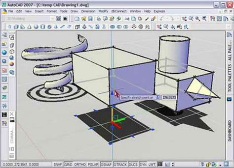 templates in autocad 2007 download autodesk autocad 2015 free 3 years license key