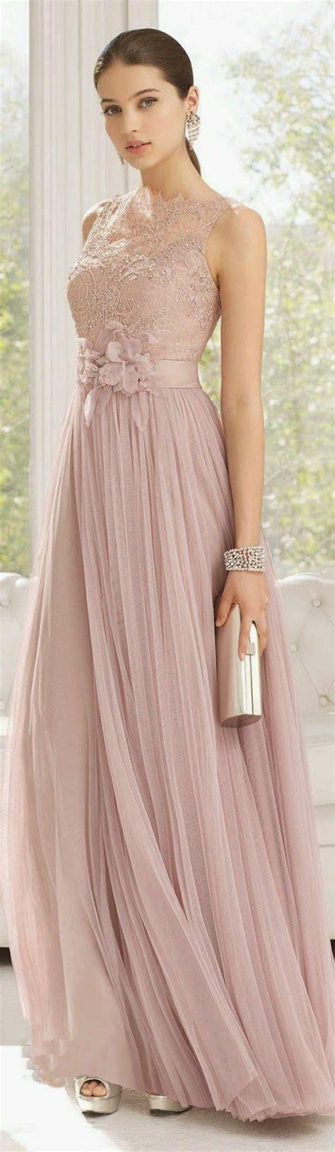 wo gibt es günstige brautkleider rosa brautkleid f 252 r einen 246 sen hochzeits look