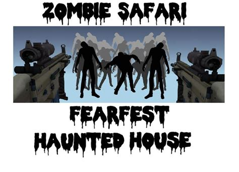 haunted houses columbia mo haunted house in columbia missouri fearfest haunted house