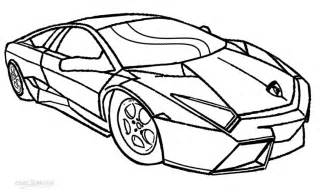 printable lamborghini coloring pages for cool2bkids