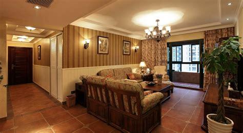 wandlen wohnzimmer dimmbar landhaus vorh 228 nge erschffen eine stilvolle und gelassene