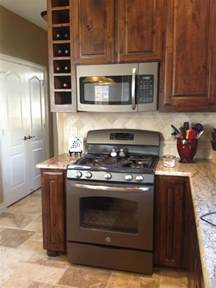 Cabinet For Kitchen Appliances Ge Adora Appliances Slate Finish Kitchen Slate Slate Appliances And Cabinets