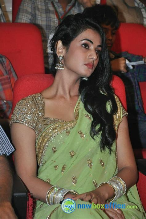 sonal chauhan married to sonal chauhan photos sonal chauhan at legend audio launch