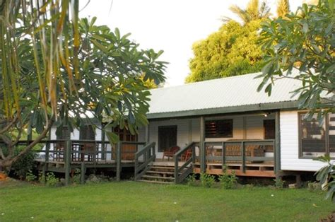 Reef House Updated 2017 Prices Villa Reviews Fiji The House Fiji