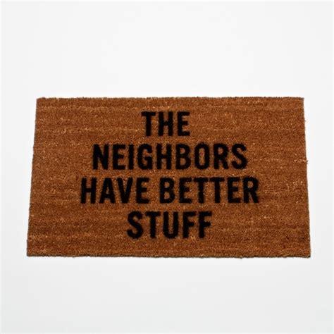 funny doormat doormat funny ha ha pinterest