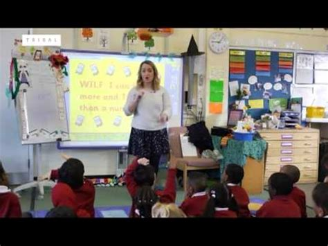 new year activities for reception class eyfs lesson observation reception numeracy ks0 excerpt