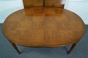 Thomasville Cabinet Hardware High End Used Furniture Drexel Heritage Bishopgate