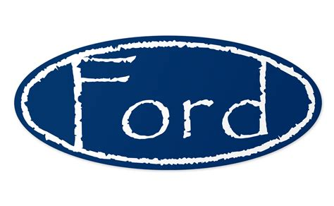 ford logo png png ford logo www imgkid com the image kid has it