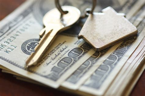 buying a home without a realtor jre investment llc