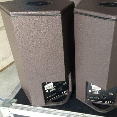 xt   acoustics item
