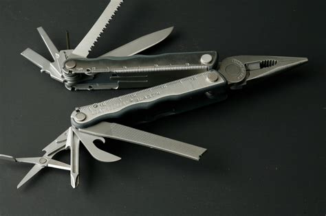 leatherman blast price leatherman blast