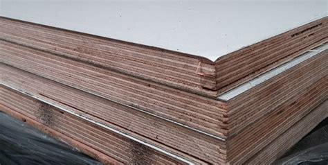 Exterior Door Blanks Door Blanks Exterior Door Blanks U2013 Non Warping Patented Honeycomb Panels And U2013