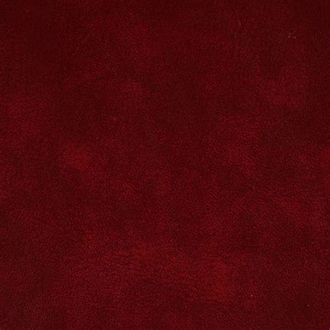 what color is oxblood what color is oxblood 17 best images about oxblood on coats