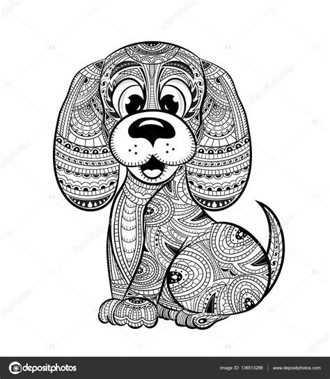 descargar pdf i love you through and through te quiero yo te quiero libro de texto descargar libro de perro anti stress para colorear para adultos ilustraci 243 n de stock