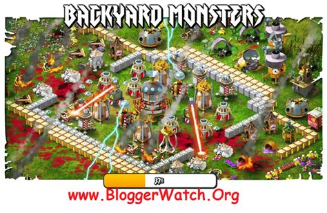 backyard monsters cheat engine bloggervideomedia backyard monster cheat super money