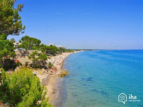 imagenes miami playa alquiler miami playa platja en un bungalow para sus