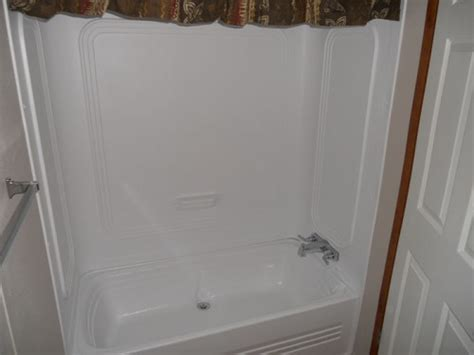 bathtubs for manufactured homes mobile home bathtubs 17 photos bestofhouse net 7140