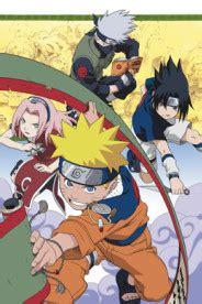 ultimate anime filler guide  anime