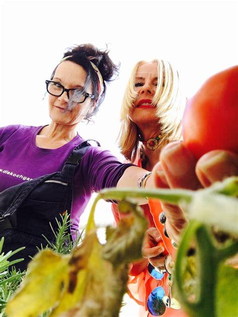Was Ist Detox by Detox Kann So Einfach Sein Worlds Of Food Kochen