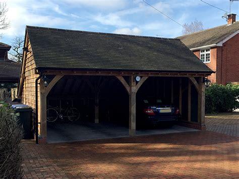 2 bay garage the best 28 images of 2 bay garage 2 bay garage weedon