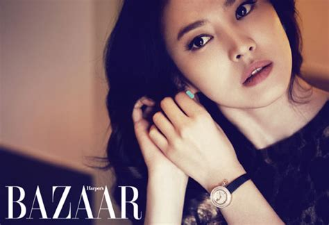 korean biography movie one to watch song hye kyo