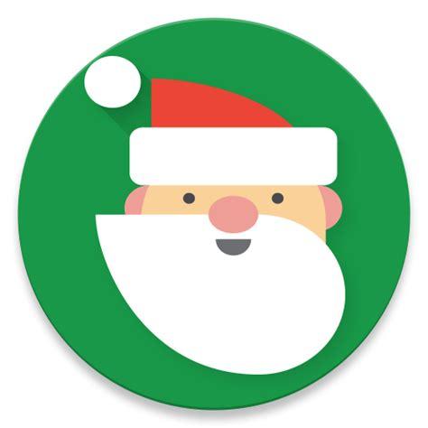 google santa tracker     vr support talkandroidcom