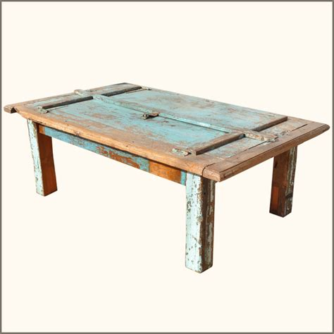 rustic reclaimed wood texas distressed dining table rustic antique distressed reclaimed teak wood large dining