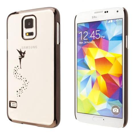 Sale Mate Tough Samsung Galaxy S4 I9500 Original Black samsung galaxy s4 i9500 durable skin cover chrome effect ebay