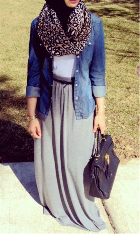 muslim clothes fashion trends in usa hijabiworld