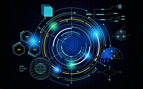 artificial intelligence how artificial intelligence is revolutionizing business in