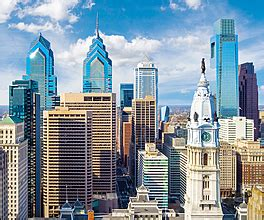 Mba Philly by Mba25 Top Schools Top Candidates
