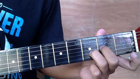 tutorial fingerstyle tutorial fingerstyle evie tamala kandas 4 youtube