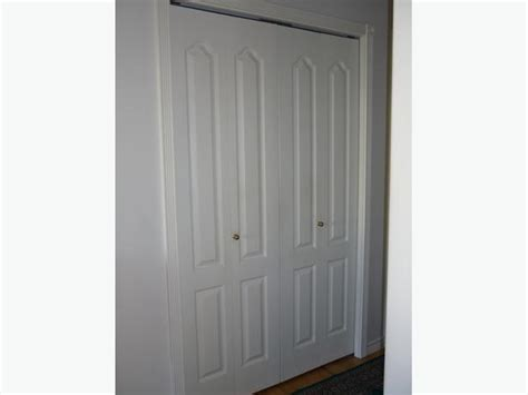 Used Closet Doors Bifold Door 30 Inch Bifold Doors