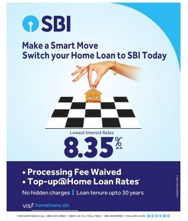 sbi housing loan contact number sbi home loans chennai contact number homemade ftempo