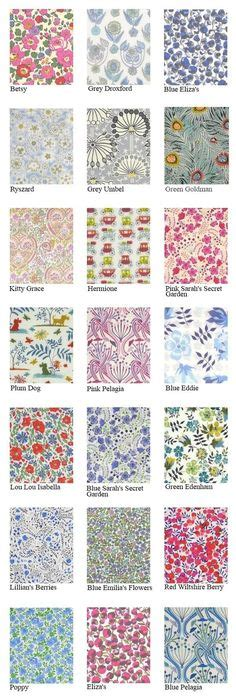 design pattern quick reference amy atlas pattern board for design styling amy