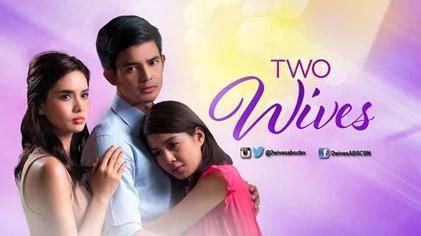so ji sub wikipedia indonesia two wives serial tv filipina wikipedia bahasa