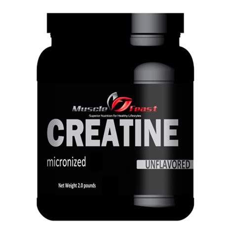 creatine and running micronized creatine monohydrate altis endurance