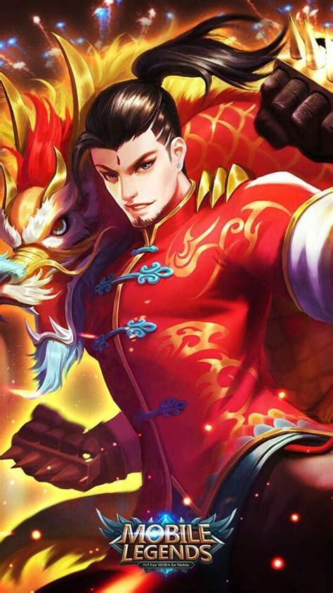wallpaper alucard mobile legend 94 best mobile legends images on pinterest bang bang