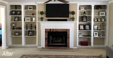 house painters madison wi interior painting madison house painter painting company expert painter