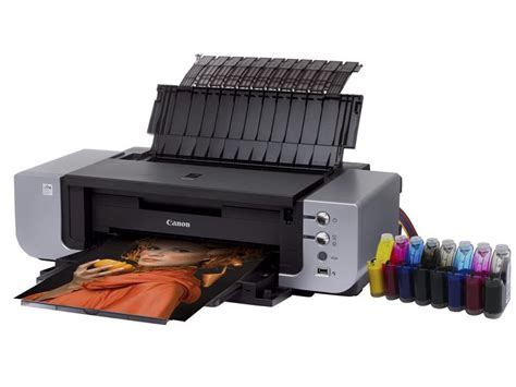 Korea Ink 1kg Printer Canon Dye Black canon pixma pro9000 inkjet printer at best price with ciss inksystem usa