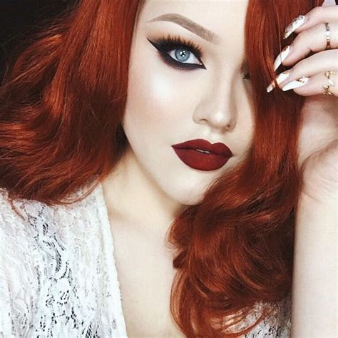 nikki tutorial instagram 1000 images about nikkie tutorials on pinterest dip