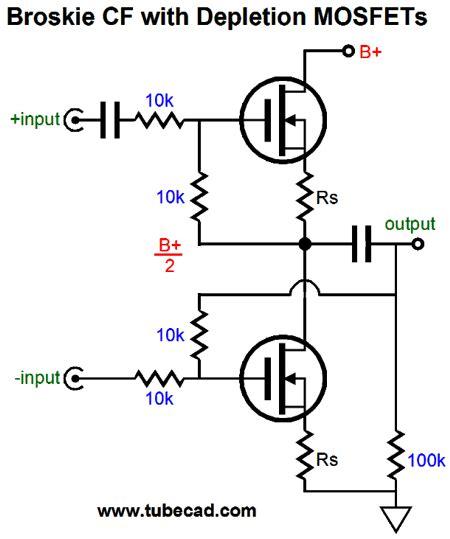transistor mosfet depletion transistor mosfet depletion 28 images unit 1 basic mos technology depletion mode mos