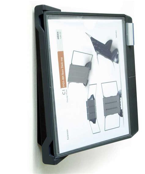flip and find desk organizer paper organizer office furniture