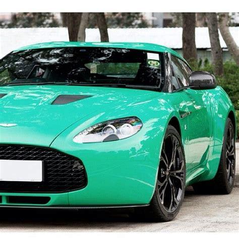 Green Light Auto by Superb Mint Green Car Paint 11 Paint Light Green Aston Martin Zagato Newsonair Org