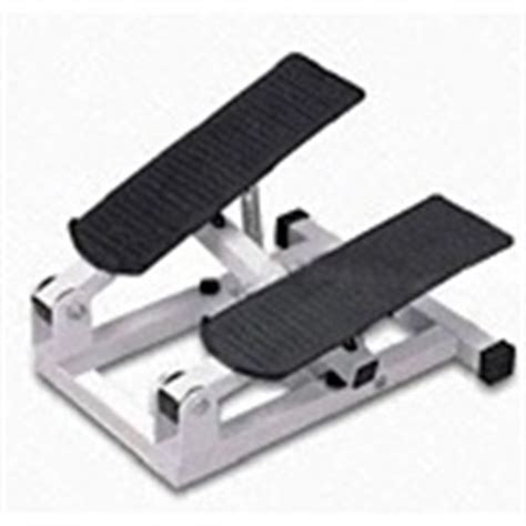 desk stepper fitness accessories for the stand up desk